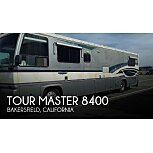 1995 Gulf Stream Tour Master for sale 300215091